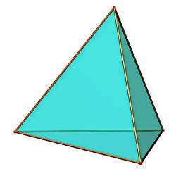 tetraedre2-R.jpg