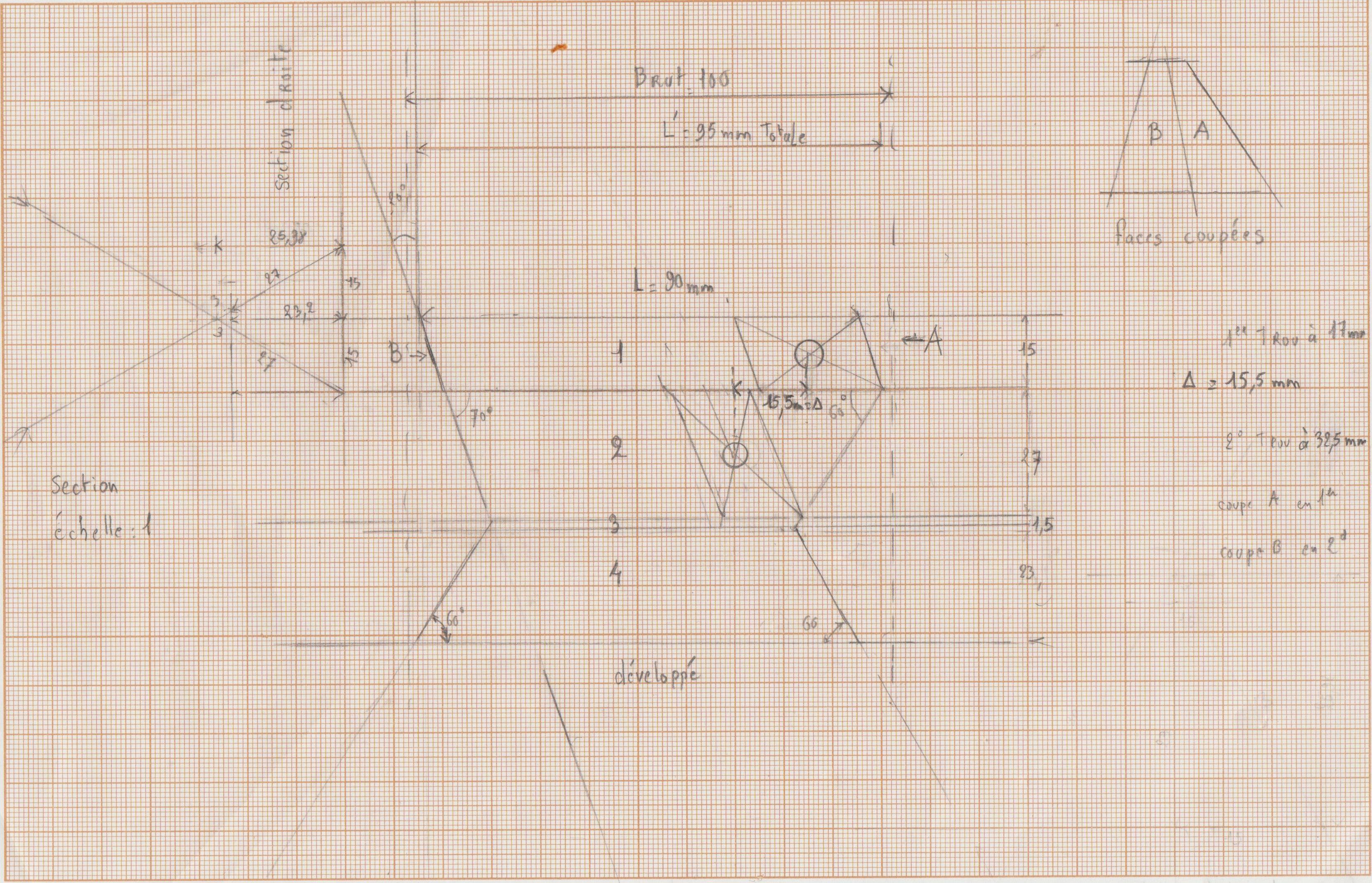 scorpius plan V2 001.jpg