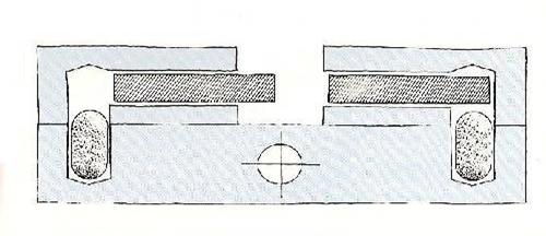 croix de nob inferieure.png