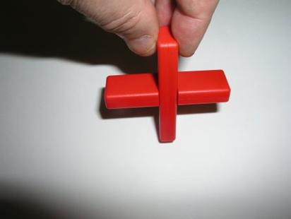 croix de nob 3.png