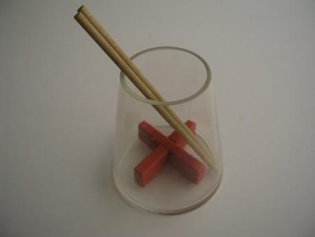 croix de nob vase.png