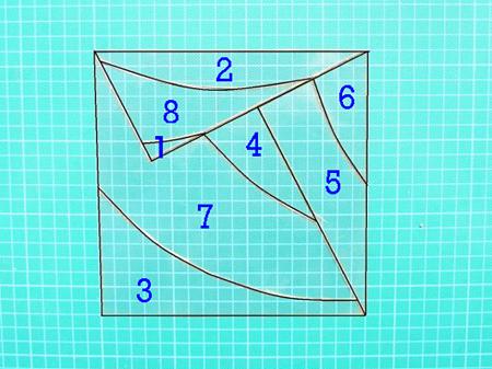 quadrature 5.png