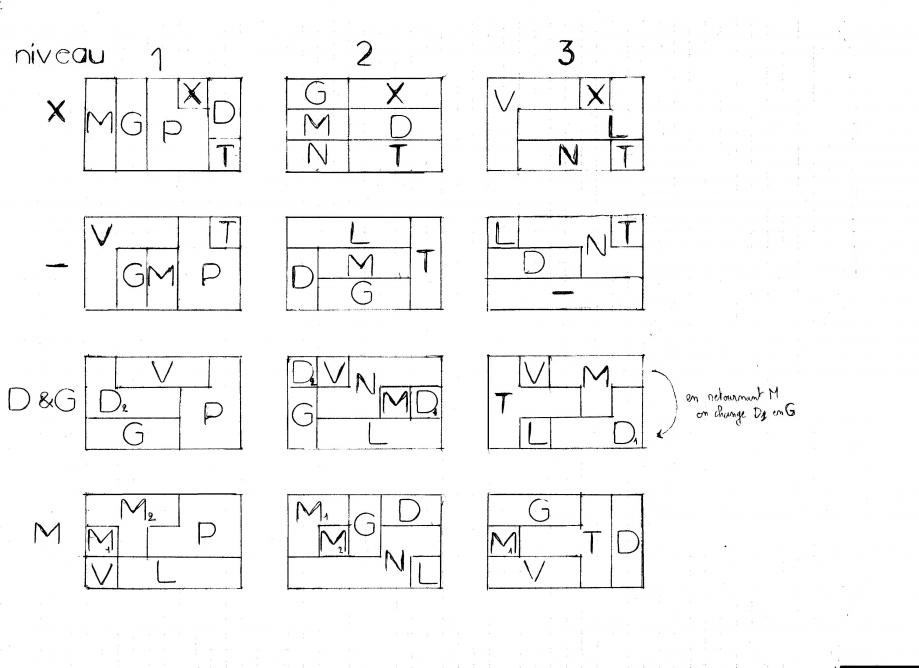+ ou - 4 solutions.jpg