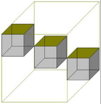 position cubes.png