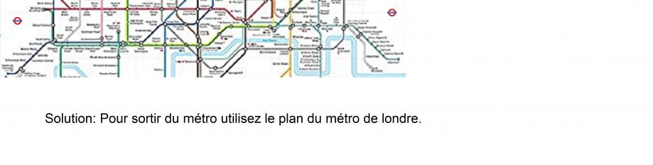 metro londre 2.png
