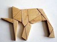 loculus elephant.png