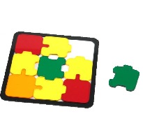 nosey puzzle.png