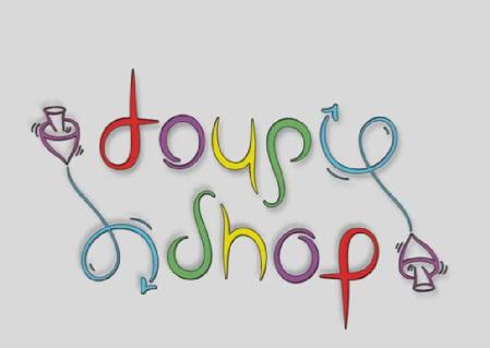 ambigramme toupie shop.png