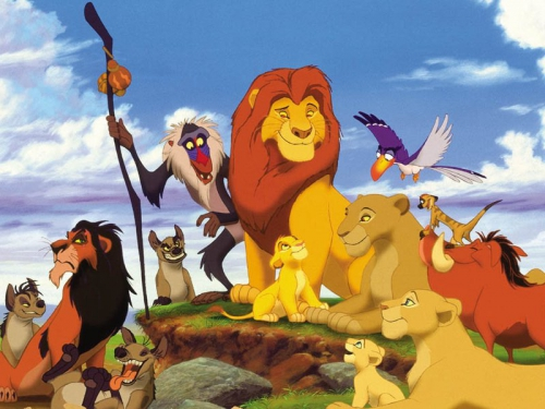 Le_Roi_Lion-Personnages.jpg
