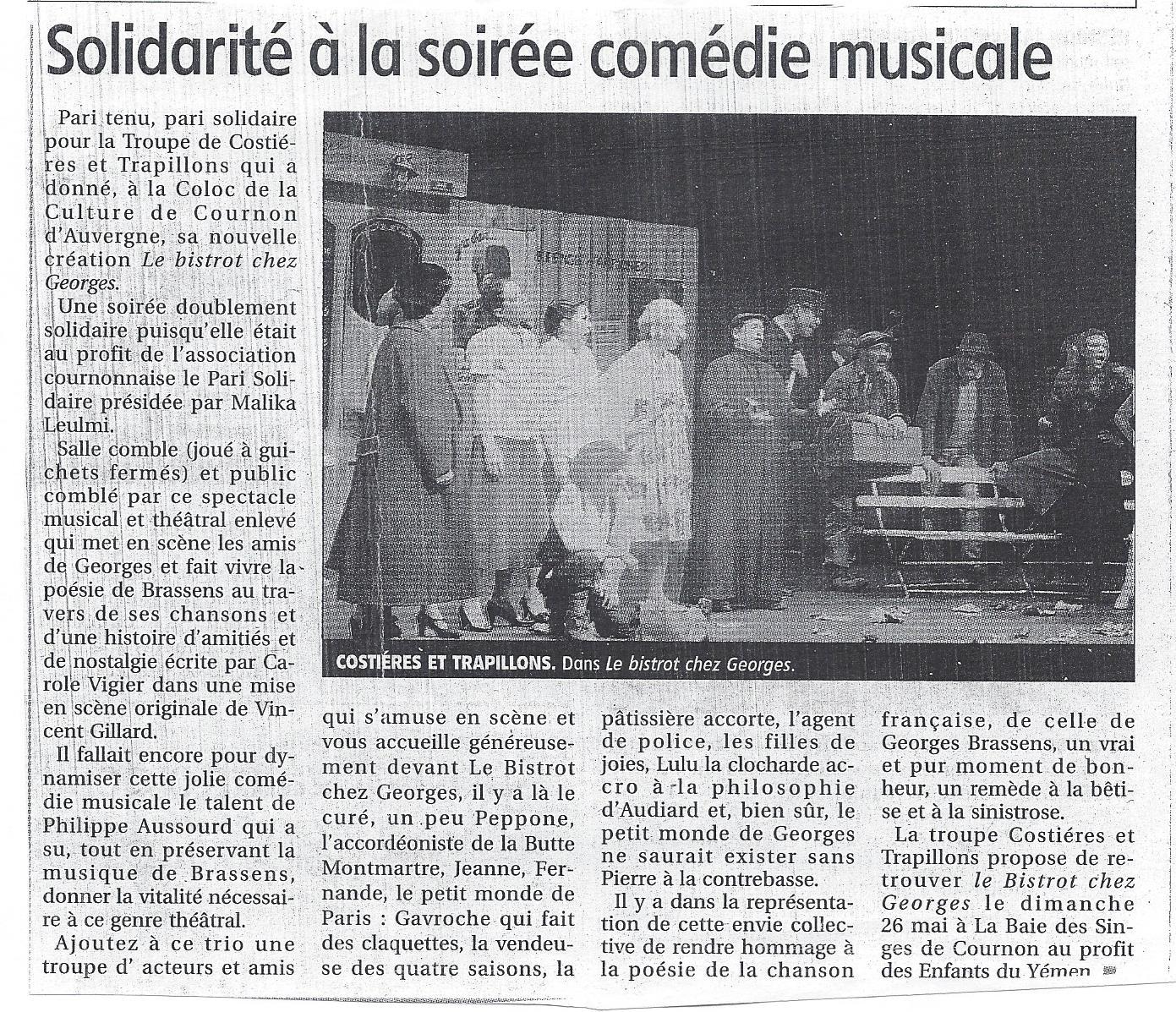 PRESSE LE BISTROT Janvier 2013 LA COLOC'.jpg