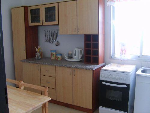 la cuisine quip e vacances de reve a l 39 ile maurice. Black Bedroom Furniture Sets. Home Design Ideas