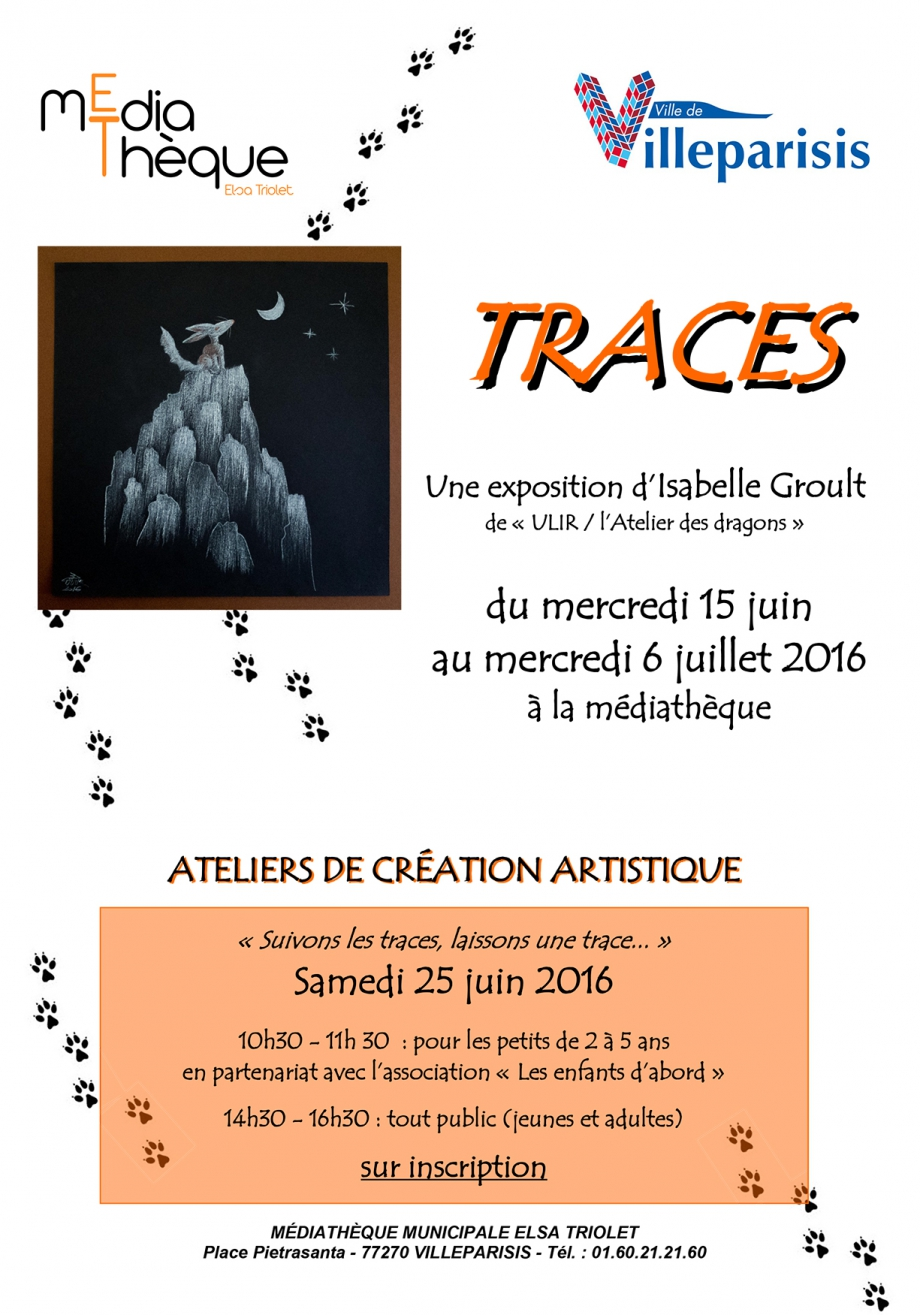 Traces - Isabelle Groult_vuCOM.jpg