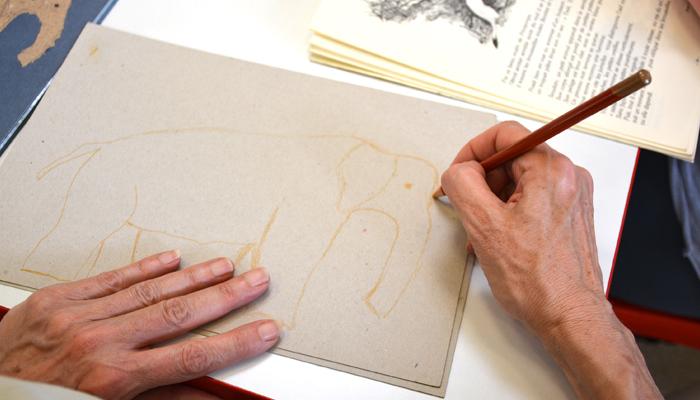 0616-26-ateliers-artistiques-05.jpg