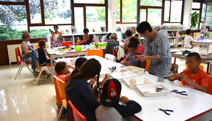 0616-26-ateliers-artistiques-01.jpg