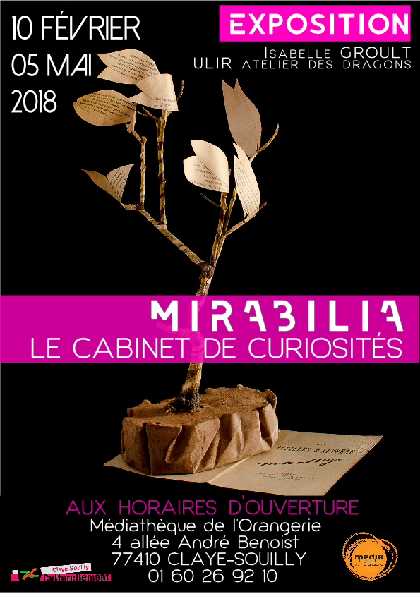 10890f4f217 MIRABILIA