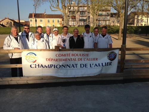 Demie et finale à Moulins le 13.04.14.JPG