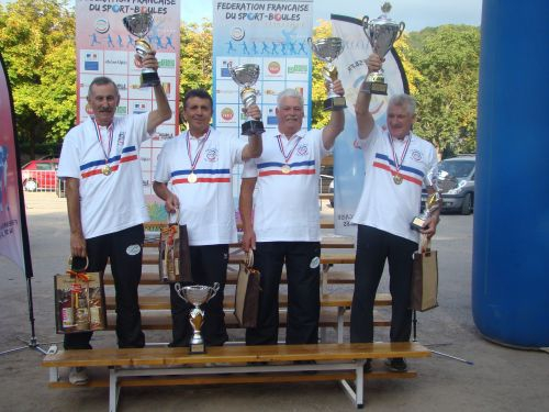 CDF Photo podium.jpg
