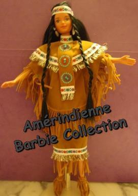4 - Amérindienne.jpg