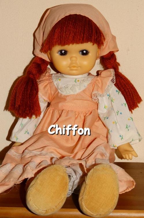 1 - Chiffon Sans Marque.jpg