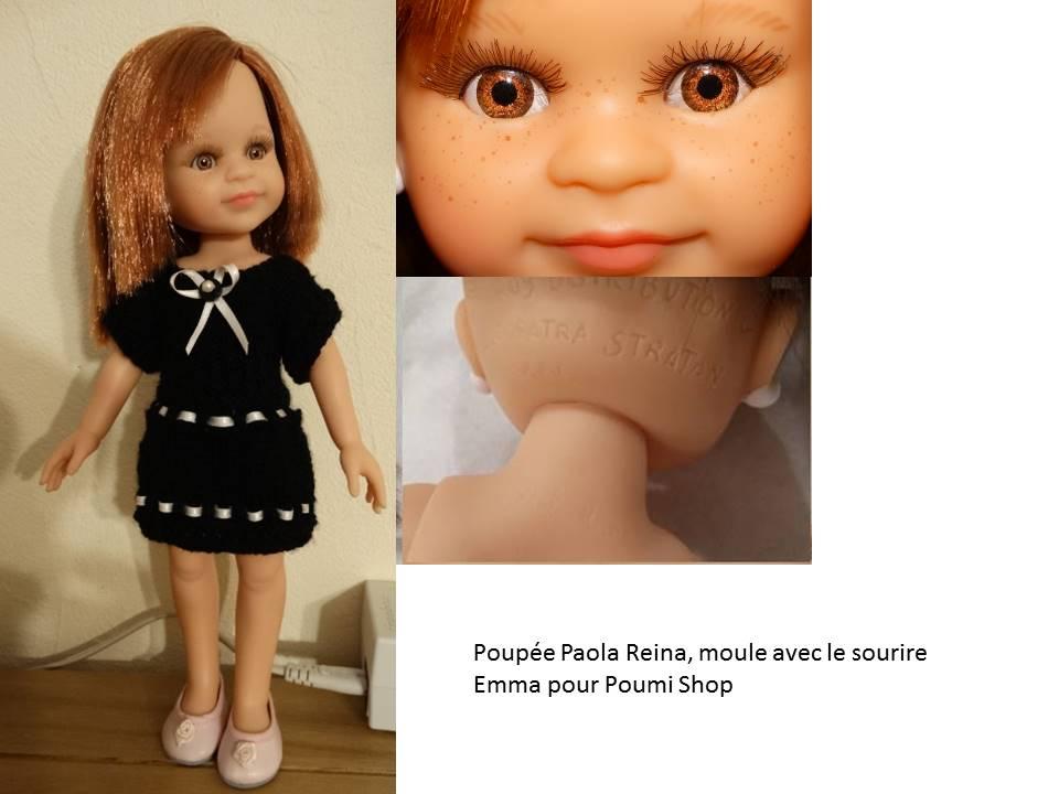 4 - Paola Reina pour Poumi.jpg