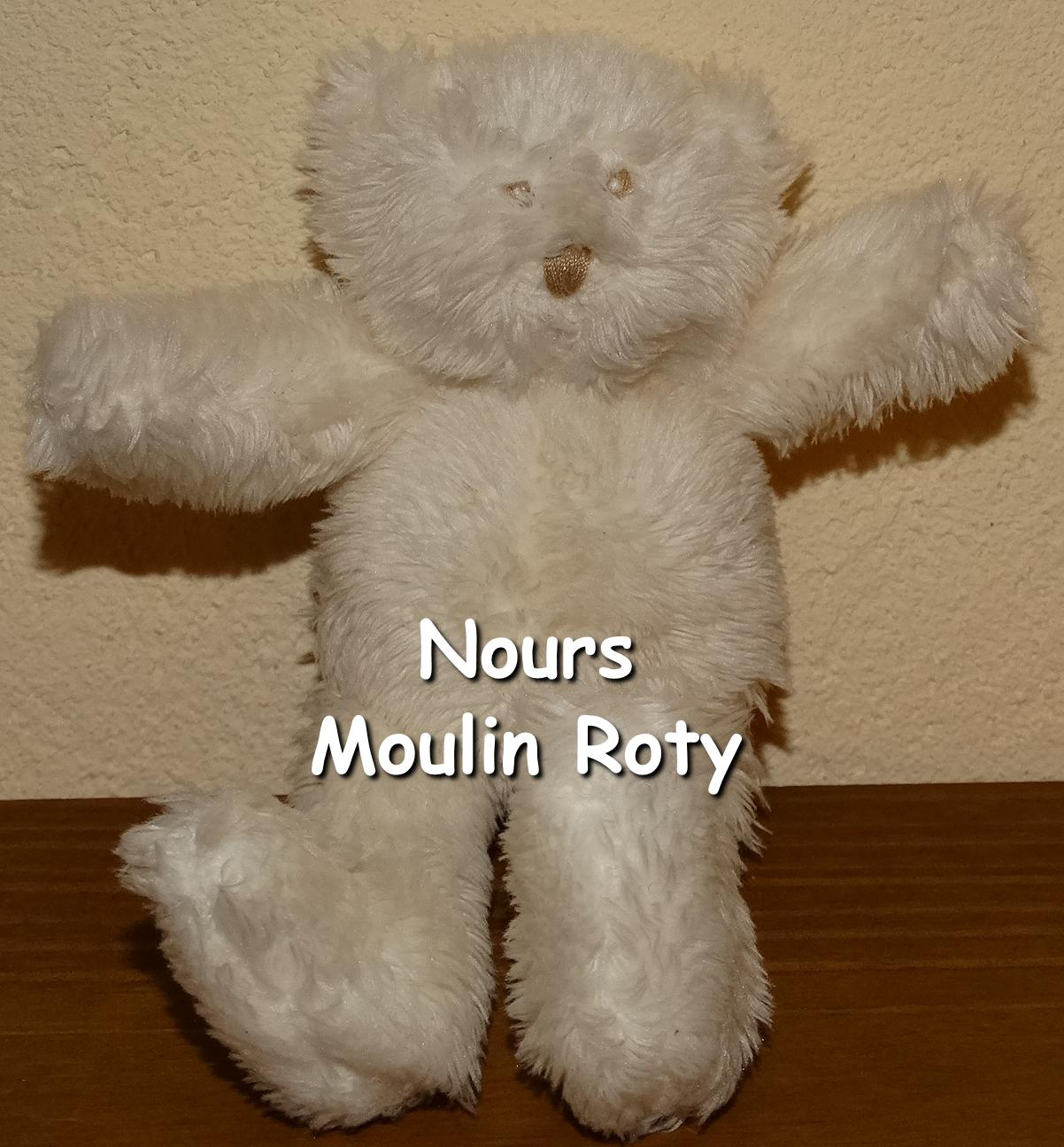 35 - ours moulin roty.jpg