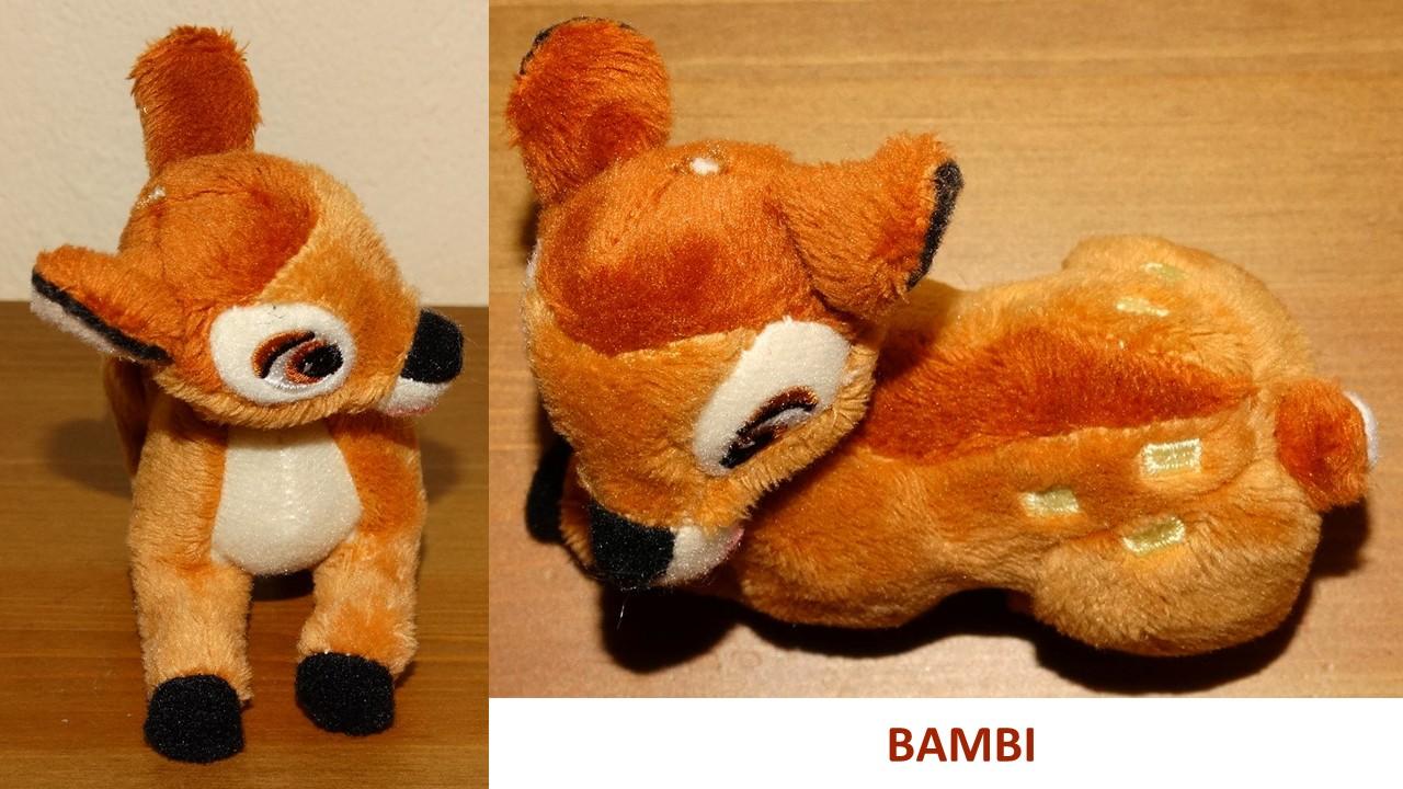 37 - bambi.jpg