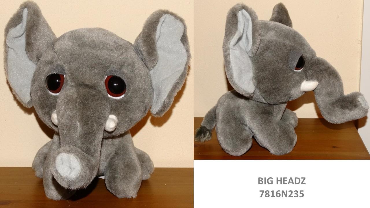 38 - éléphant.jpg