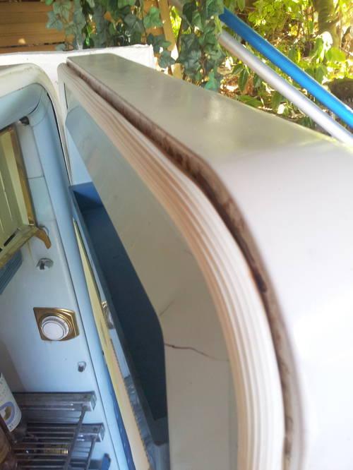Nouveau joint frigo 11 juil 13.jpg