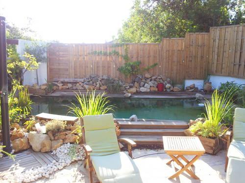 Vue piscine 19 août 13.jpg