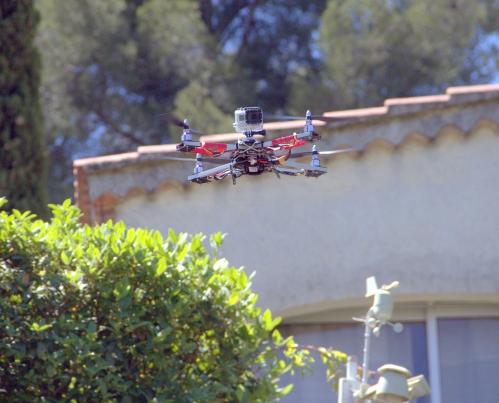 Zoom drone 20 mai 13.jpg