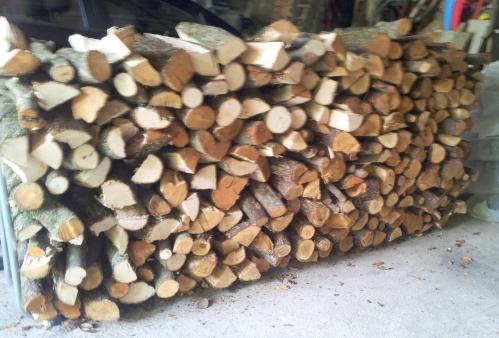 2 stères bois garage 21 oct 13.jpg