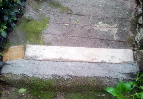 Bardage ciment pente 8 fév 14.jpg