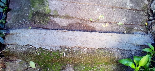 Gaines pente cimentées 9 fév 14.jpg