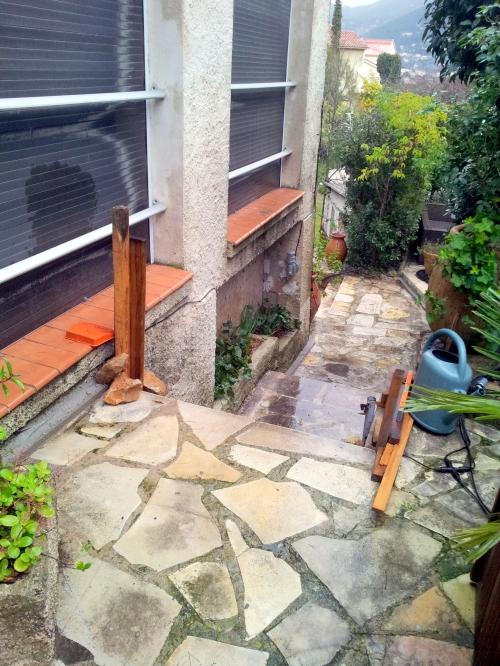 Vue travaux aménagements par pluie 10 fév 14.jpg