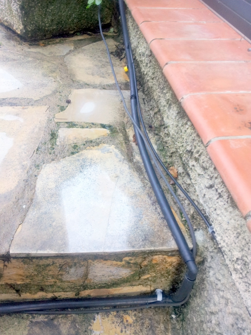 Gaines escalier 8 fév 14.jpg
