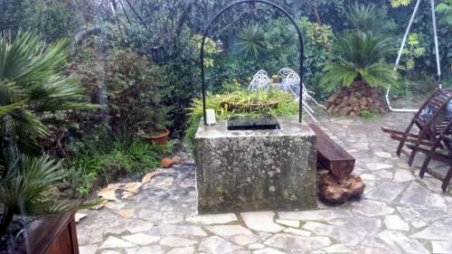 Pluie restanque barbecue 25 fev 14.jpg