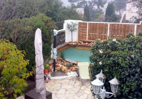 Pluie piscine 25 fév 14.jpg