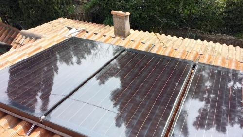 Capteurs solaire nettoyés 20 mars 14.jpg