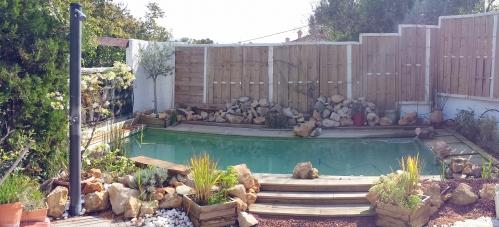 Panorama piscine mur lagunage 5 avr 14.jpg