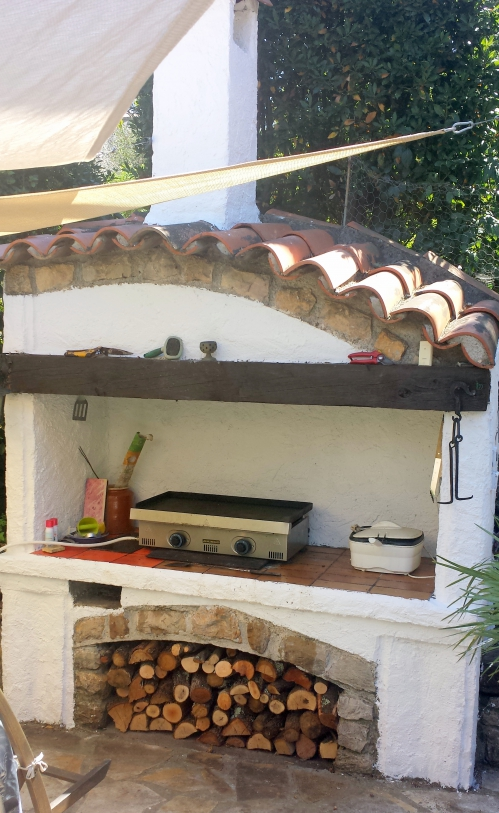 Barbecue 31 juil 14.jpg