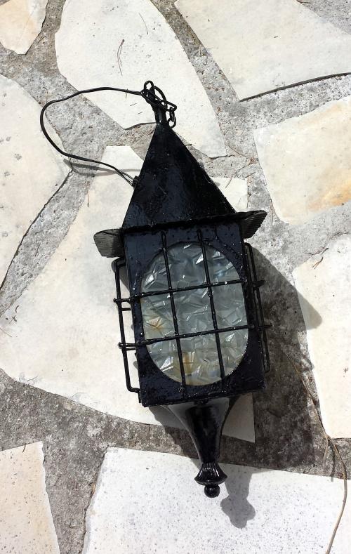 Lampe repeinte 25 août 14.jpg