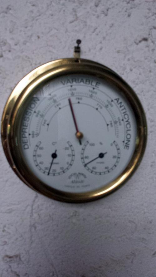 Pression intérieur 9 sept.jpg