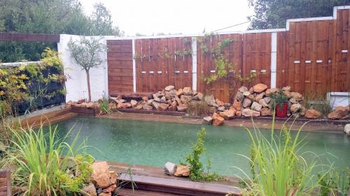 Niveau eau piscine au maximum 19 sept 14.jpg