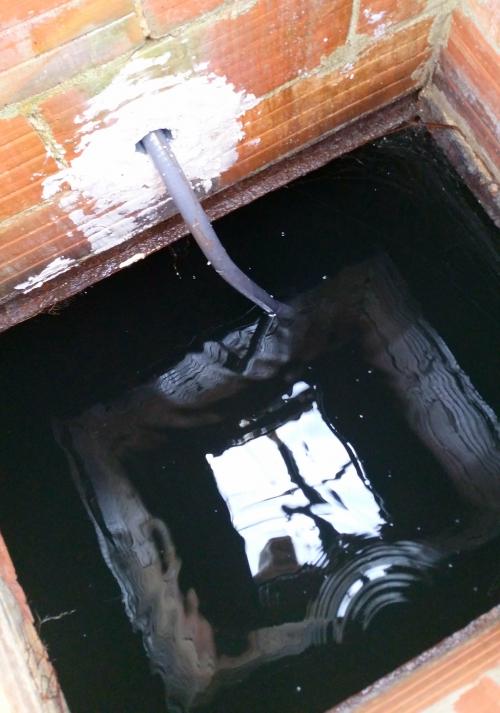 niveau eau cuve 27 nov 14.jpg