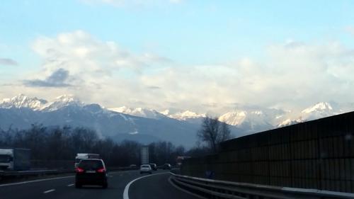Alpes autrichiennes 11 dec 14.jpg