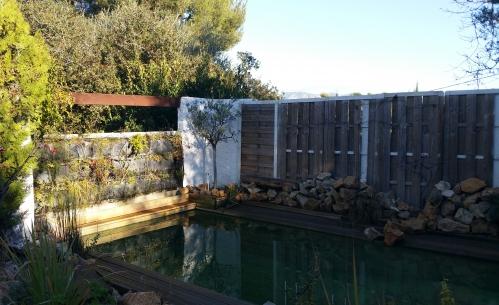 Piscine et mur 19 décembre 2014.jpg