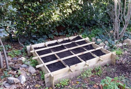 2ème carré potager en terre 2 janv 15.jpg