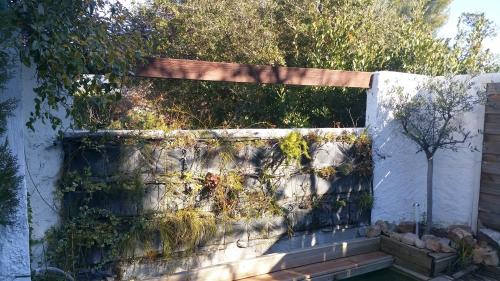 Mur 12 janv 15.jpg