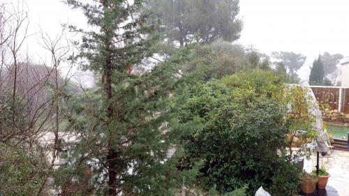 Ciel provencal hivernal pluvieux 21 janv 15.jpg