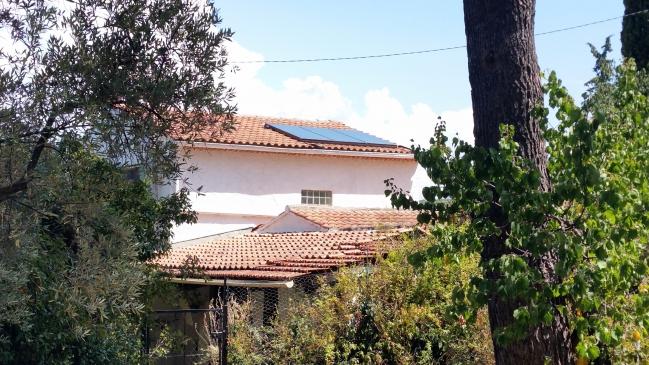 Toitures et capteurs solaire 14 aout 15.jpg